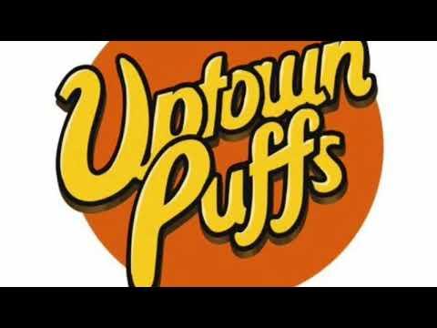 Uptown Puffs Rap (Full)