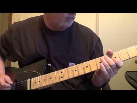 Adams Apple guitar chords - Aerosmith - Khmer Chords