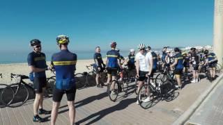 Mallorca Gopro 2017 - Road Biking