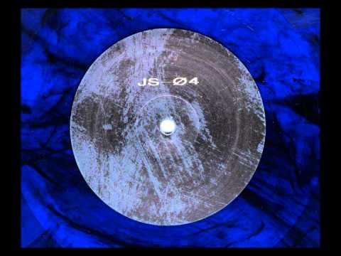 (JS-04) JS-04