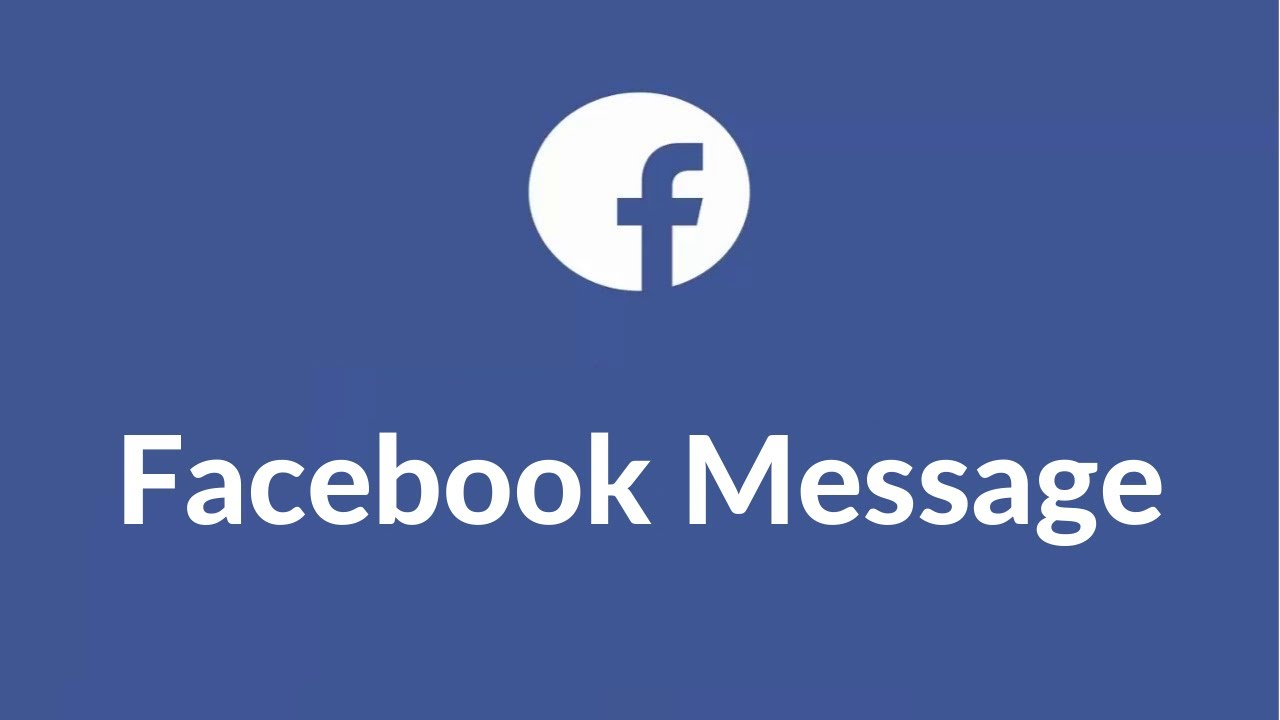 Send Mass Message to All Target Facebook Users - Facebook Messenger Marketing Software. Anh Anh