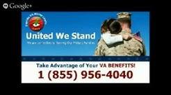 **VA Loan Orlando**| (855) 956-4040 | VA Loans Florida