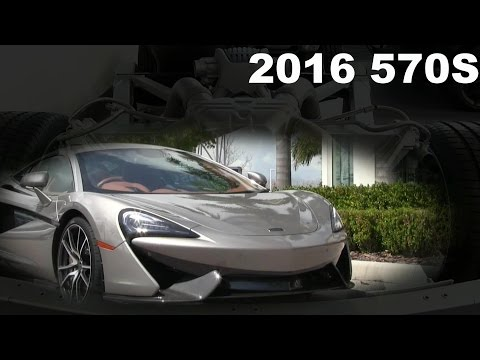 2016-mclaren-570s-test-drive-review-and-launch-control-test