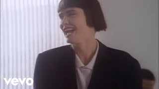 Watch Swing Out Sister Twilight World video