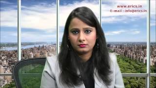 MBA  in India & Engineering in India Part 1: Education Research Information & Counselling Services