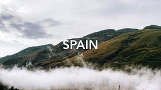 Spain playing by Guitar & Piano jazz Duo