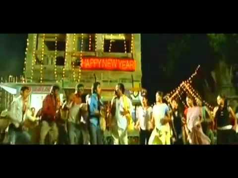 Download No Money No Honey mp3 song from Vaanam