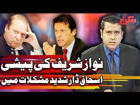 Takrar - 25 September 2017 | Express News