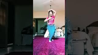 Pallo Latke dance choreography |Bollywood |chuxi kt indhu sherpa |shaadi mein zaroor Aana