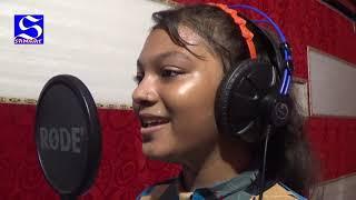 Teri Meri Kahani | Priyanshi Jaysawal | Shiva Samrat Recording Studio | Himesh R