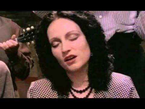 Rembetiko (1983) – watch online