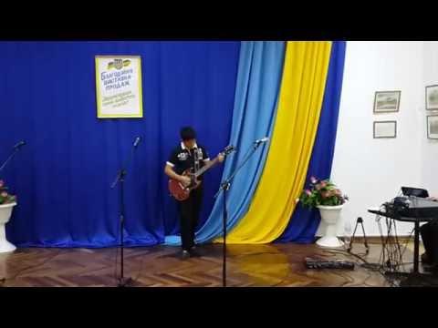 украина белая церковь знакомства для секса