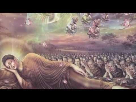 บทสวดมนต์พระสหัสสนัย [anurakdhamma]