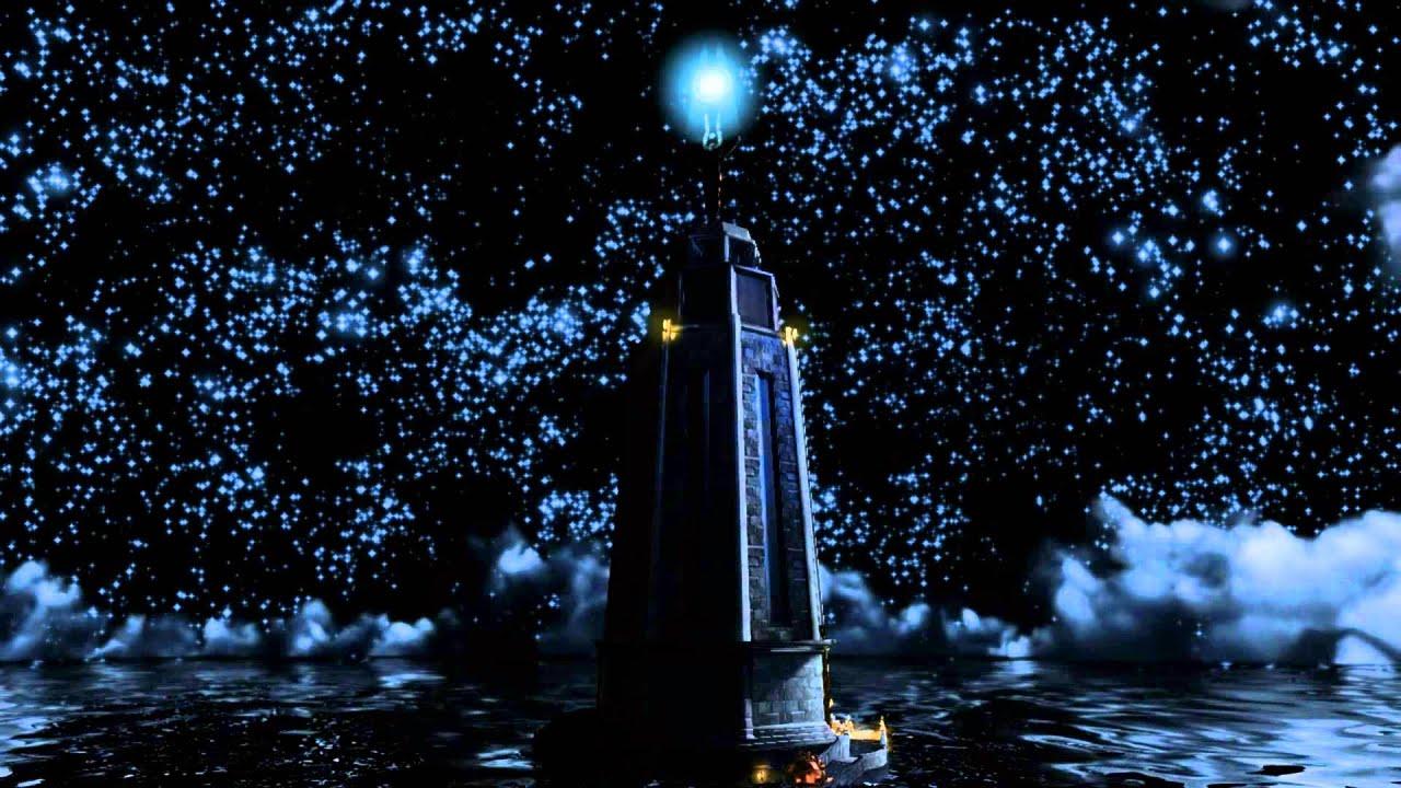 Dreamscene Wallpapers Hd Bioshock Infinite Dreamscene 57 Youtube