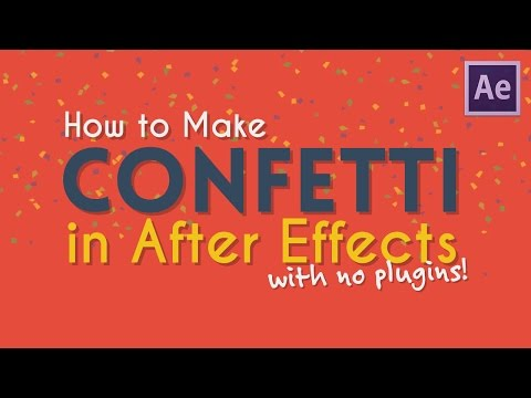 how-to-make-confetti-in-ae-[with-no-plugins!]-|-after-effects-tutorial