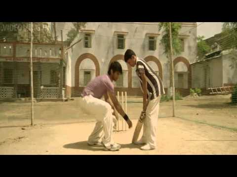 Manja Kai Po Che Full HD video