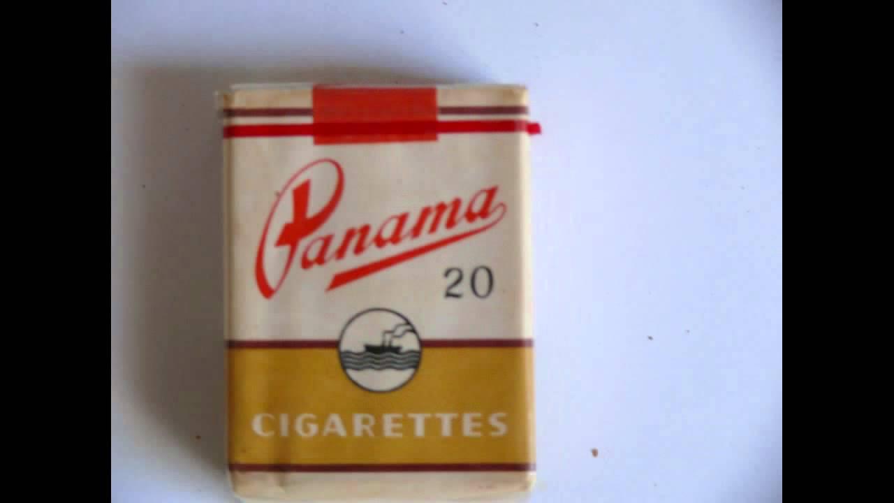Столичные сигареты ссср купить электронные сигареты торжок купить