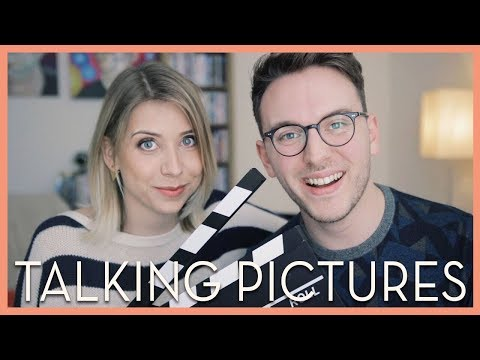 May - Pretentious Monthly Scrapbook 2017 from YouTube · Duration:  8 minutes 20 seconds