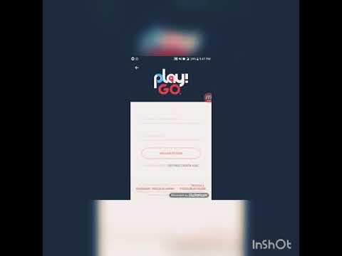 Correo De Play Go 💰
