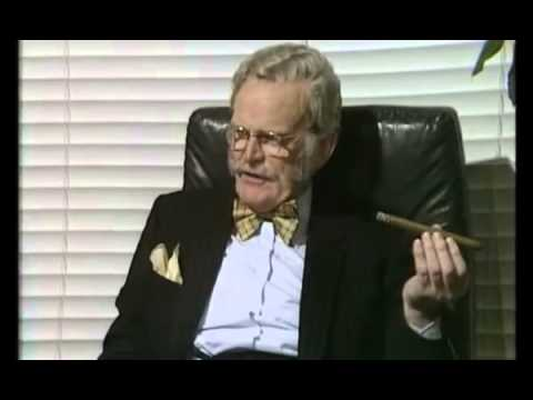 The Fall and Rise of Reginald Perrin: S03E07 (UK TV Series)