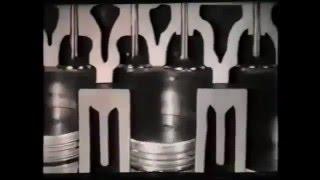 видео Реферат: История развития ВАЗ 2101