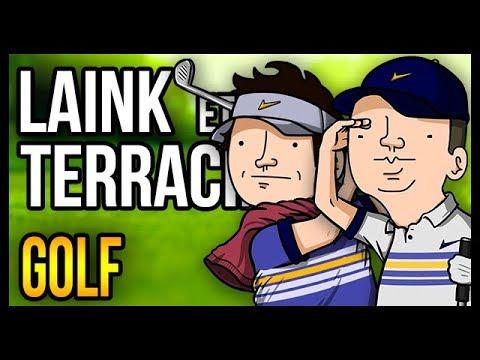 C'EST LA FOIRE À LA SAUCISSE (Golf It)