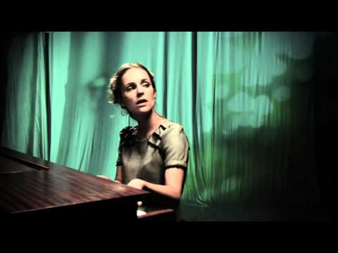 Клип agnes obel - Just So