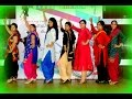 Tubidy PATOLA | GURU RANDHAWA | BOHEMIA | Step2Step Dance Studio
