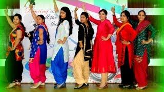 patola guru randhawa bohemia step2step dance studio