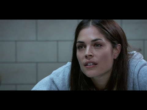 GENERAL HOSPITAL 10-30-18 REVIEW