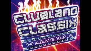 Dancing DJs - Fading Like A Flower | Clubland Classix