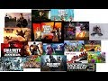 Best website to download highly compressed Android games for free !