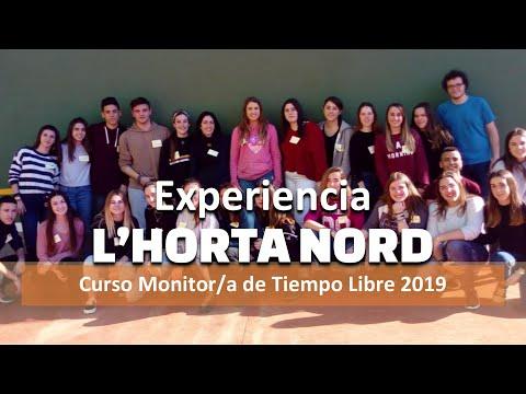experiencia-l'horta-nord-2019-|-curso-monitor-tiempo-libre-|-dinámica-de-grupo-|-trabajo-en-equipo