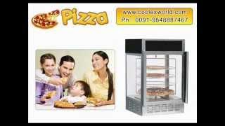 Video Pizza franchise cost India..wmv download MP3, 3GP, MP4, WEBM, AVI, FLV Juni 2018