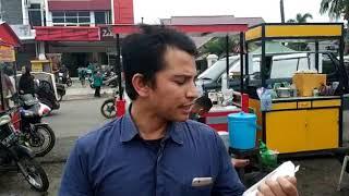 Doktoro esperanto el Aceh sebarkan tasbih digital ke lima benua