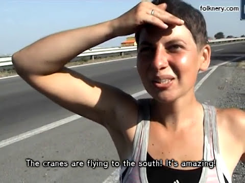 Two-wheeled Chronicles. Marmara Ring (ENG SUB)