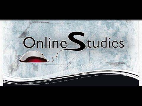 Top 5 Best England Universities for Online Studies