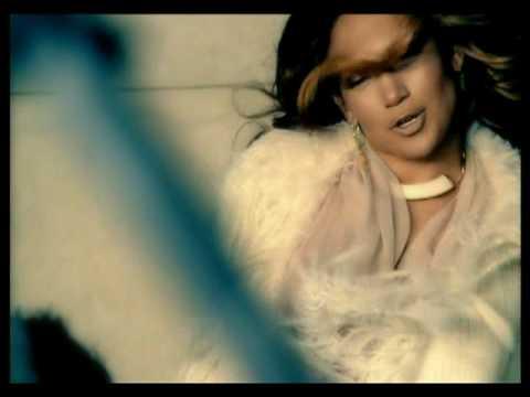 Jennifer Lopez - Jenny From The Block (Seismic Crew's Disco Latin Trip) (Promo) (HQ)