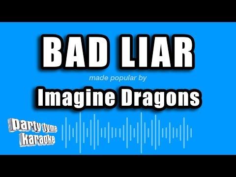imagine-dragons---bad-liar-(karaoke-version)