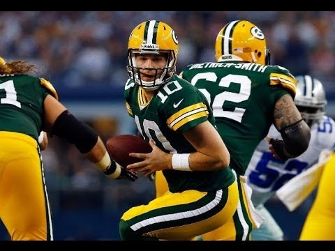 MTC Podcast: Dallas Cowboys Choke vs Packers, Ravens beat ...