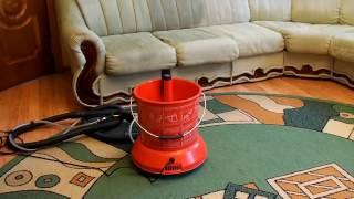 Химчистка мягкой мебели и ковров в загородном доме.Мобильно.Все самое важное.himchistka.ru(, 2017-03-23T15:27:39.000Z)