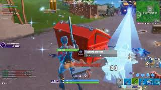 THIS PLAYER DROPPED 41 KILLS  IN SEASON 10  WITH COMBAT PRO!?! (WORLD RECORD)
