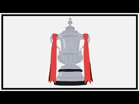 What Happened to the FA Cup?