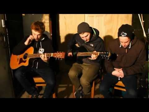 The Story So Far: Four Years (Timeless Acoustic Session)