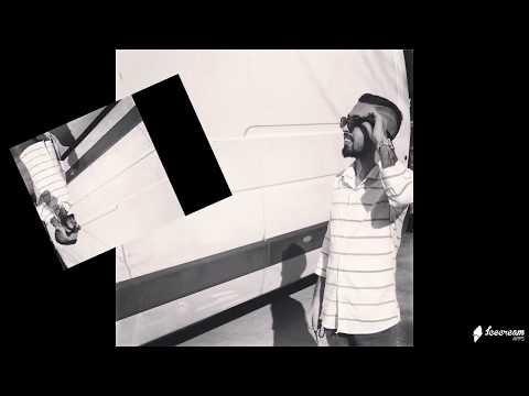 DJ OZİCAN - GÖKTE RİTİM ( 2018 )