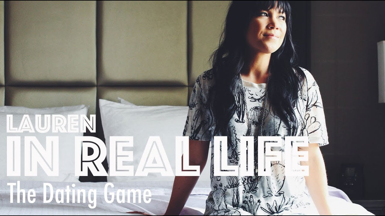 Real-Life-Dating-Spiele