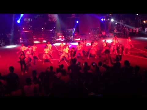 concert hd 1080p full 2013 nba