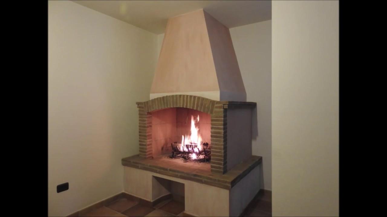 Hot Energy Caminetto Ad Altissimo Rendimento By Hotenergyhe