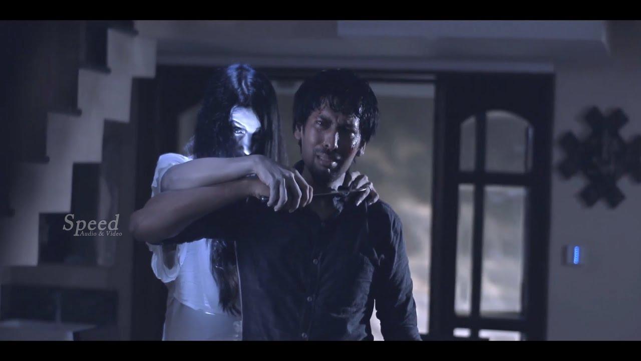 Tamil Latest Horror Romantic Comedy Hit Thriller Full Movie|Latest Tamil Romantic Thriller Hit Movie