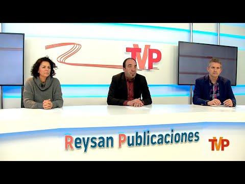 10-02-21 Noticias TVP